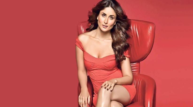 Did Kareena Kapoor Khan just debut on Instagram? | ABC Mundial